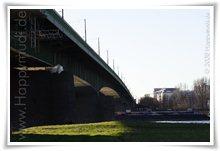 """Bild """"http://www.happymudi.de/allerlei/galerien/FOTOS-Abendstimmung-Rhein-2008/vorschau/IMG2008-02-09_025.jpg"""""""