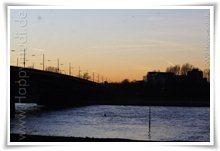 """Bild """"http://www.happymudi.de/allerlei/galerien/FOTOS-Abendstimmung-Rhein-2008/vorschau/IMG2008-02-09_119.jpg"""""""