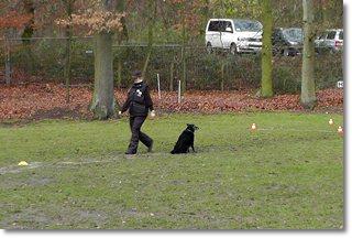 "Bild ""http://www.happymudi.de/allerlei/galerien/FOTOS-Moppel-OB-Neukirchen-2012/vorschau/Moppel_2012-12-01_010__1024x.jpg"""