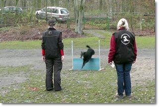 "Bild ""http://www.happymudi.de/allerlei/galerien/FOTOS-Moppel-OB-Neukirchen-2012/vorschau/Moppel_2012-12-01_026__1024x.jpg"""