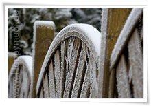 "Bild ""http://www.happymudi.de/allerlei/galerien/FOTOS-Ratingen-Schnee-2007/vorschau/Schnee_IMG2007-12-20_022.jpg"""