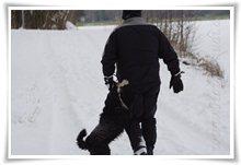 "Bild ""http://www.happymudi.de/allerlei/galerien/FOTOS-Schneespaziergang-Sarah-Moppel-Jan2009/vorschau/IMG2009-01-05_075.JPG"""