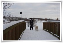 "Bild ""http://www.happymudi.de/allerlei/galerien/FOTOS-Schneespaziergang-Sarah-Moppel-Jan2009/vorschau/IMG2009-01-05_080.JPG"""