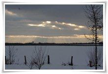 "Bild ""http://www.happymudi.de/allerlei/galerien/FOTOS-Schneespaziergang-Sarah-Moppel-Jan2009/vorschau/IMG2009-01-05_108.JPG"""